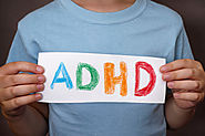 ADHD and girls: It's not what you expect