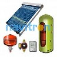 Solar Thermal Kits