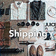 Woocommerce shipping options - WP Strategy