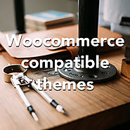 How to make your WordPress theme Woocommerce compatible - WP Strategy