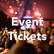 How to sell event tickets on your website - WP Strategy