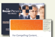 Templates and Guidelines for Useful Buyer Personas