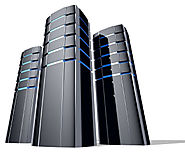 Web Hosting Dubai | Web Hosting UAE