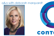 L'Oréal Engages Women with Storytelling - Deborah Marquardt at Content+