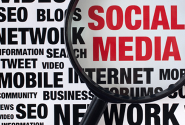 Social Media Analysis Tools: The Modern Approach to Market Research
