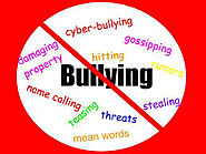 Bullying Awareness Workshop