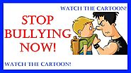 Stop Bullying - See Examples of Bullying in these Cartoons about Bullying - Stop it now!