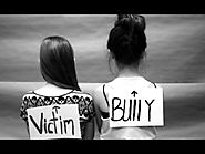 5th Graders Stand Up Against Bullying: Gives Hope to Many