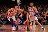 Jeremy Lin May Be The Dumbest Harvard Grad Ever