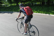 Need Inspiration for Bike to Work Day? REI's Bike-to-Work Regulars Share Their Stories