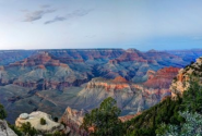 National Park Visitation Up 3.8 Million in 2012; First Free-Entry Days of 2013 Arrive April 22-26