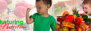 Nurturing Nutrition, LLC - Registered Dietitians, Pediatric Nutrition in Rhode Island who will work with you and your...