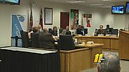 Wake County Board of Education approves controversial school assignment plan