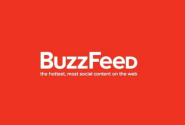Is BuzzFeed the Key to Highly Shareable Content?