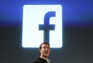 Facebook Simplifies Ads in Play for Paid Media Relevance