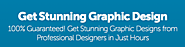 Graphic Design Boulder Colorado