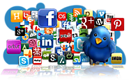 Social Media Marketing Boulder Colorado