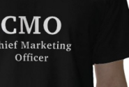Is It A Good Time To Be CMO?