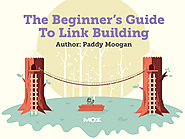 What Is Link Building & Why Is It Important? - Beginner's Guide to Link Building