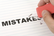 Top 8 B2B marketing mistakes (Part 2)