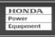 Honda.com: Official Site of American Honda Motor Co., Inc.