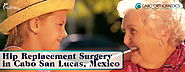 Hip Surgery | Total Hip Replacement | Partial Hip Replacement | Hip Replacement Surgery | Minimally Invasive Hip Surg...