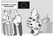EU and Market Access - is change on the horizon or will it fall foul to EU bureaucracy?