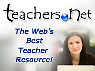 Teachers.Net - PHYSICAL EDUCATION LESSON PLANS - Free Lesson Plans for Physical Education teachers. Gym teachers, Coa...