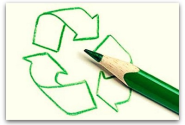 5 creative ways to repurpose content