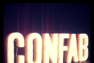 Confab Minneapolis Wrap-Up