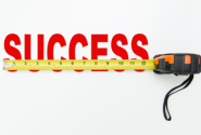 PPC Metrics - Measuring the Successof Your PPC Marketing efforts