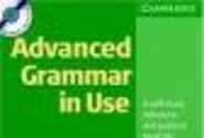 English Vocabulary in Use Advanced Interactive Vocabulary Test - Cambridge University Press