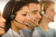 Why Customer Service is Ripe for Enterprise Crowdsourcing