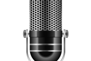 5 Things To Consider Before Launching A Podcast