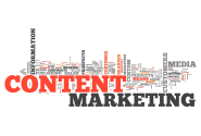 5 Phases of Content Marketing