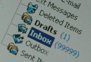 7 Ways to Manage Email So It Doesn't Manage You