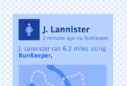 How RunKeeper Disrupted the Fitness Industry with Open Graph