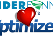 WiderFunnel Launched as Optimizely's First Certified Partner Agency