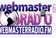 On the FM Waves with WebmasterRadio.FM @ SES San Fran