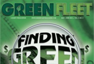 Topic: Volkswagen Jetta - Green Fleet Magazine