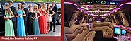 Buffalo Prom Limo Services - Prom Limousines Buffalo
