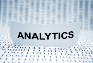 What You're Missing Out On without Established Marketing Analytics | Neolane | USA