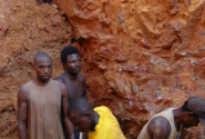 Clock Ticking for Manufacturers as Court Upholds Conflict Minerals Requirement