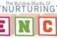 The Building Blocks of Nurturing: Integrated Content Delivery