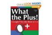 What the Plus! Guy Kawasaki on Google+, eBooks, and What (Still) Makes the Macintosh Special