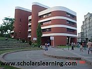 Top Architectures Colleges in Rajasthan
