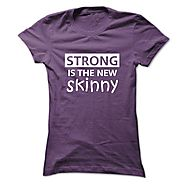 Fitness T-Shirt Sayings - Tackk