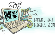 Founder of Parents Online New Zealand a blogger meets brand community.