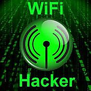 WiFi Hacker App Download For Android, PC, iOS 2016 Free Download [Updated] - WeCrack Free Software Downloads