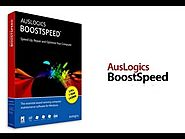 Auslogics BoostSpeed 8 Serial Key Free 2016 Download Crack & Serial Number - WeCrack Free Software Downloads